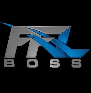FFL logo box