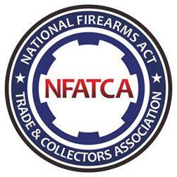 NFATCA Logo